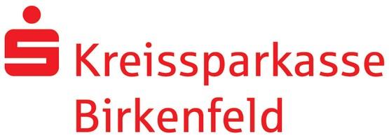 Sparkasse Birkenfeld