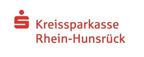 Kreissparkasse Rhein-Hunsrück